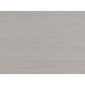 Zinc - Jurbanite - ZW126/01 Oyster