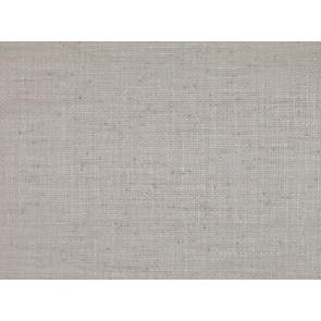 Zinc - Gabbro - ZW130/02 Linen