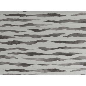Zinc - Abercrombie - ZW139/02 Tungsten