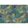 Cole & Son - Geometric II - Miami 105/4018