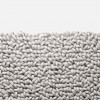 Kvadrat x Danskina - Wire Tough - 20021-2601
