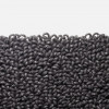 Kvadrat x Danskina - Wire Tough - 20021-2602