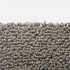 Kvadrat x Danskina - Wire Tough - 20021-2603
