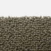 Kvadrat x Danskina - Wire Tough - 20021-2604