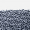 Kvadrat x Danskina - Wire Tough - 20021-2605