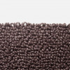 Kvadrat x Danskina - Wire Tough - 20021-2607
