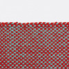 Kvadrat x Danskina - Duotone - 20026-621