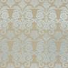 kreativhaus designers guild ombrione f1171 05 cassis. Black Bedroom Furniture Sets. Home Design Ideas