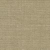 Élitis - City linen - Durer sans lasser LI 718 04
