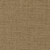 Élitis - City linen - Une présence rassurante LI 718 74