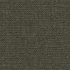 Élitis - City linen - Directement à l'essentiel LI 718 81