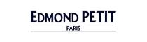 Edmond Petit